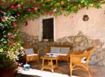 Продажа дома U1 в Байя Сардиния (3)