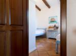 Продажа дома U1 в Байя Сардиния (30)