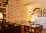 Продажа дома U1 в Байя Сардиния (34)