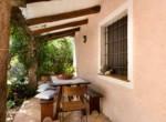 Продажа дома U1 в Байя Сардиния (7)