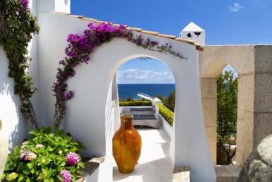 строительный контроль на Сардинии