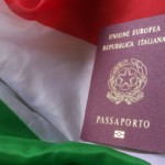 Иммиграция в Италию через открытие представительства компании2