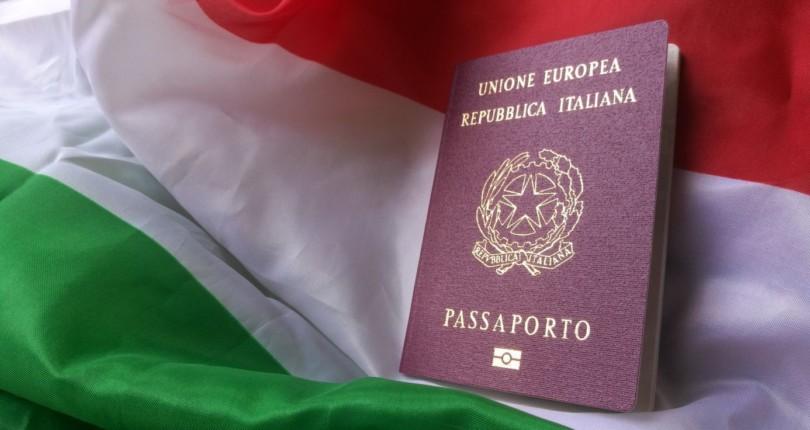 Иммиграция в Италию через открытие представительства Вашей компании