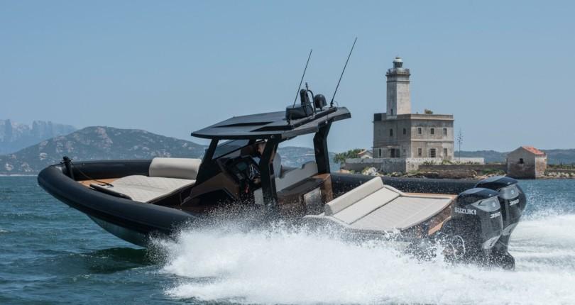 Развлекательные экскурсии на Сардинии