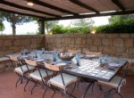 08 tavolo pranzo esterno