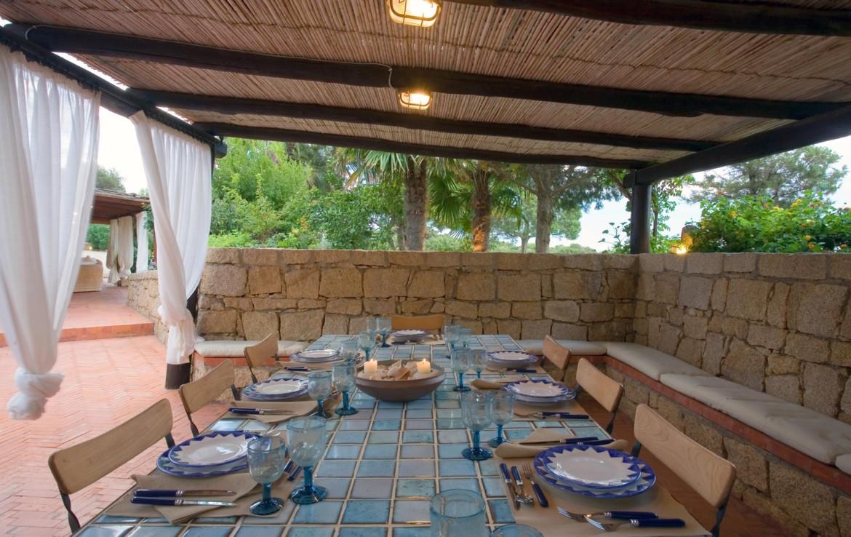09 tavolo pranzo esterno