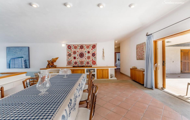 villa-stella_portobello-di-gallura (33)
