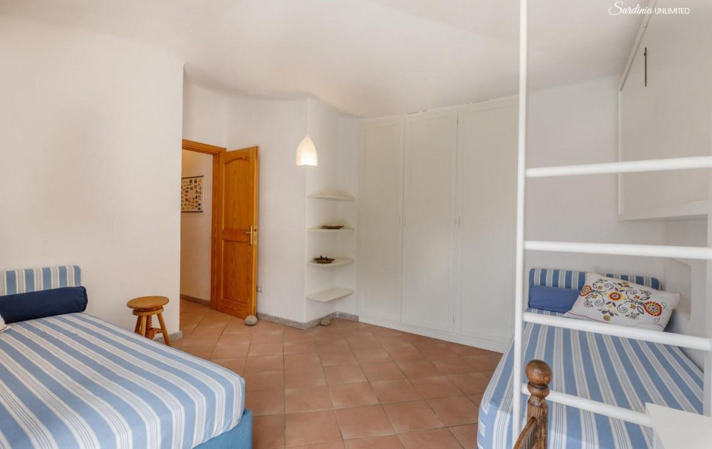 villa-stella_portobello-di-gallura (4)