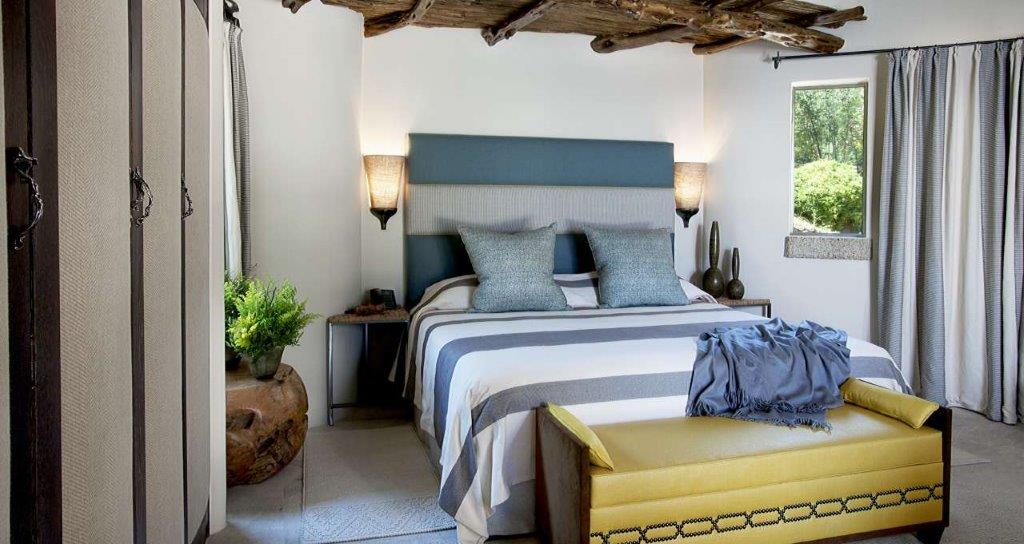 Villa-Bithia-Hotel Romazzino- Italiforyou (1)