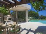 Villa-Bithia-Hotel Romazzino- Italiforyou (2)