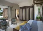 Villa-Bithia-Hotel Romazzino- Italiforyou (5)