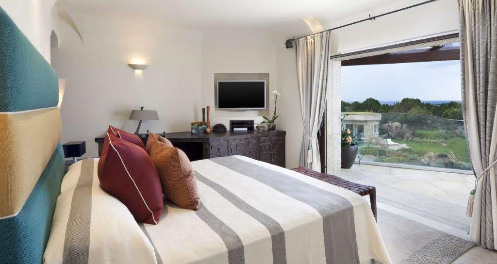 villa-Janas-Hotel Romazzino-Italiforyou (3)