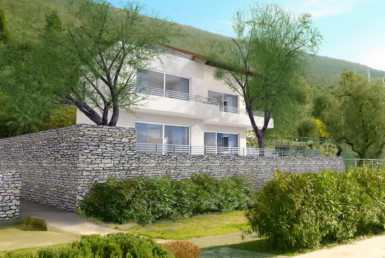 Villa Castelletto - Italiforyou (1)