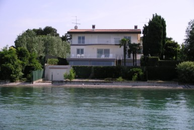 Villa-montresor (14)