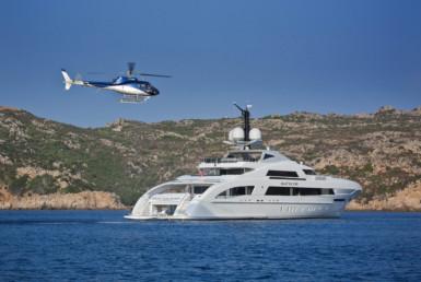 fotografia-yacht-galactica-star-heesen-yachts-sardegna_013