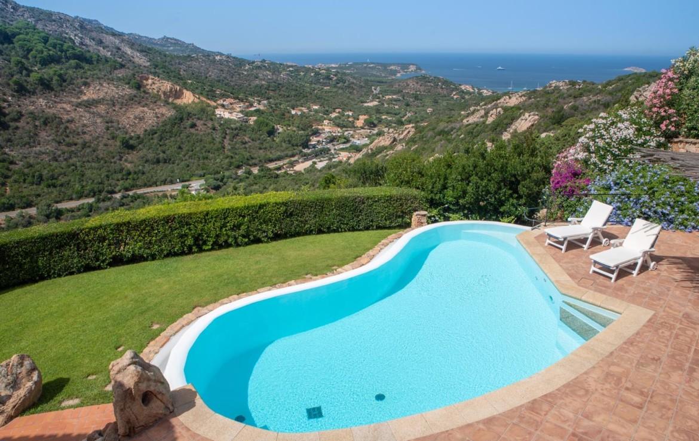 Villa Cantaru Abbiadori Sardegna (5)