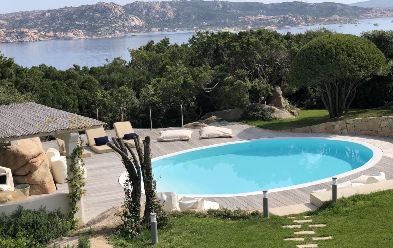 e piscina 001