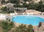 e piscina 005