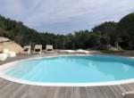 e piscina 009