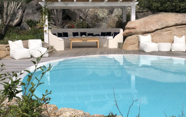 e piscina 012