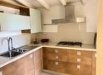 l cucina 001