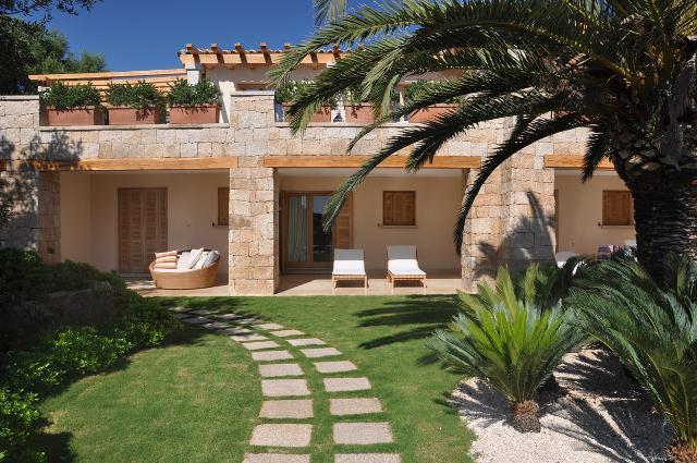 Villa Puntaldia (14)