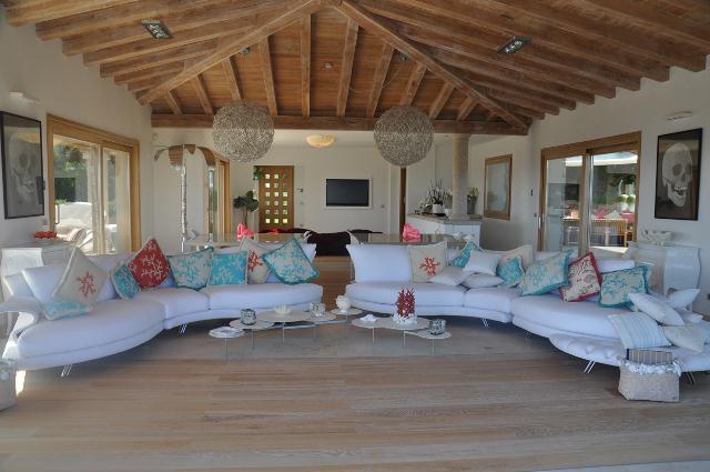 Villa Puntaldia (2)