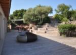 Villa Puntaldia (20)