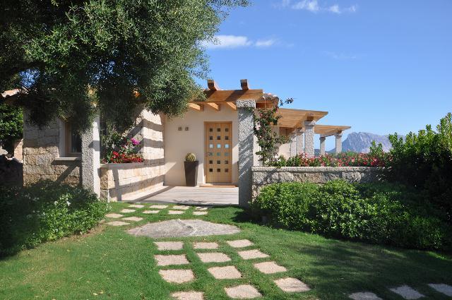 Villa Puntaldia (24)