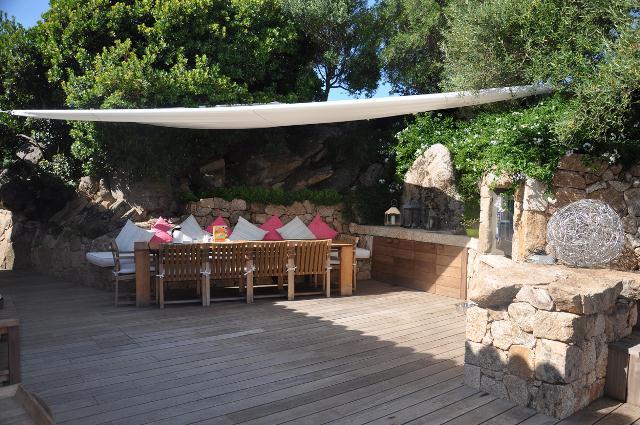 Villa Puntaldia (25)