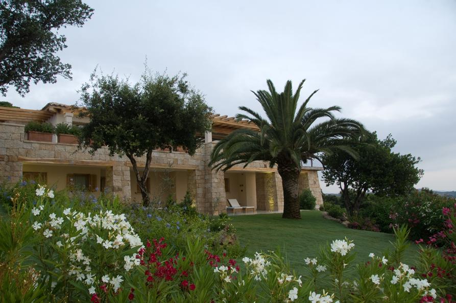 Villa Puntaldia (44)