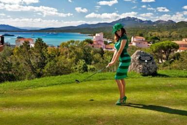 конгрессы семинары и мотивационные туры Сардиния (2)