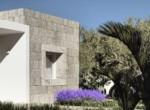 Продажа виллы Y2 в Ольбии, Сардиния (5)