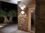 Продажа виллы Y2 в Ольбии, Сардиния (8)