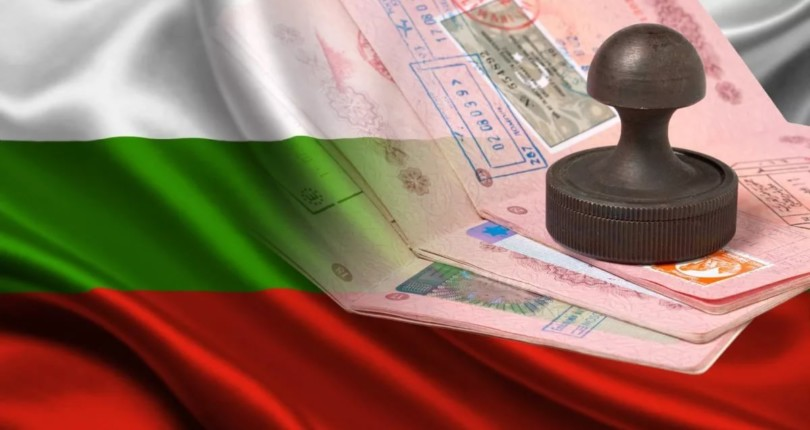 ВНЖ за недвижимость в Италии (Residenza elettiva) 2021