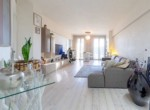 prodazha-apartamenta-sherry-v-dezentsano-del-garda (1)