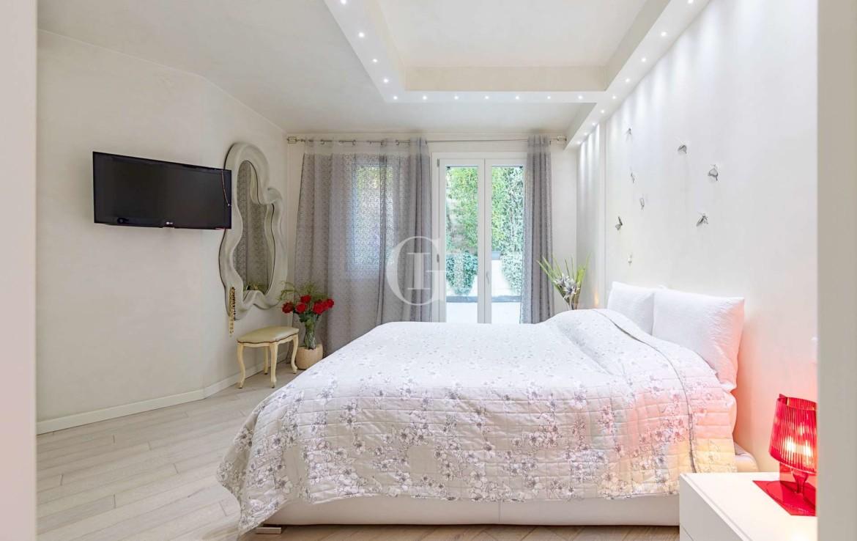 prodazha-apartamenta-sherry-v-dezentsano-del-garda (11)