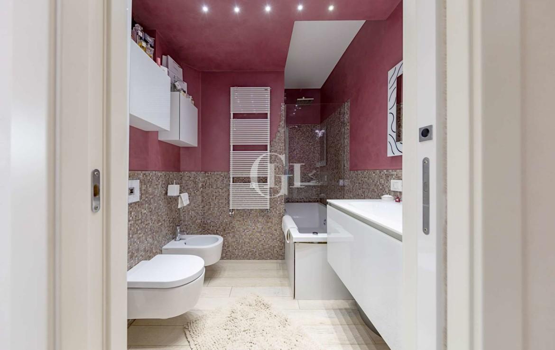 prodazha-apartamenta-sherry-v-dezentsano-del-garda (14)