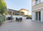 prodazha-apartamenta-sherry-v-dezentsano-del-garda (17)