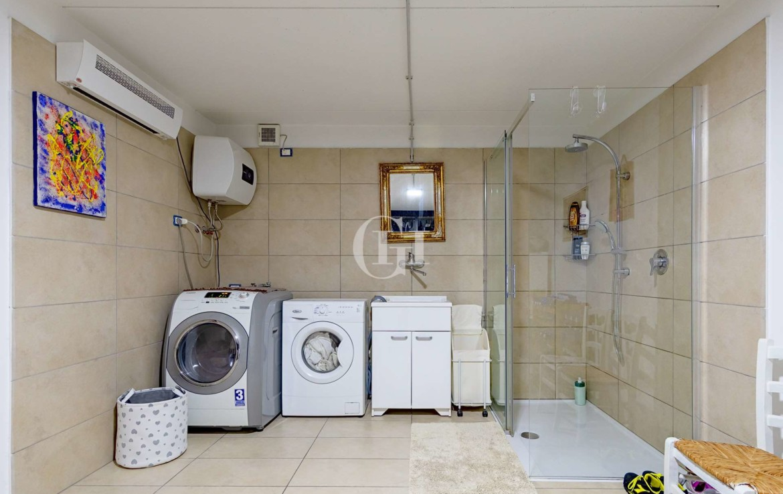 prodazha-apartamenta-sherry-v-dezentsano-del-garda (21)