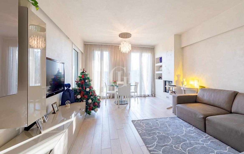 prodazha-apartamenta-sherry-v-dezentsano-del-garda (4)