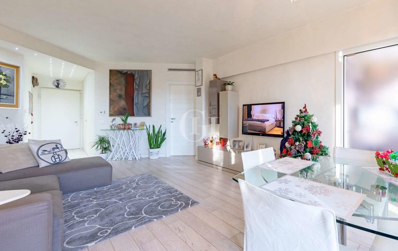 prodazha-apartamenta-sherry-v-dezentsano-del-garda (5)