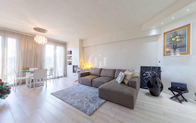 prodazha-apartamenta-sherry-v-dezentsano-del-garda (6)