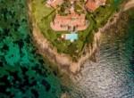 villa-melissa_Cala_del_Faro (1)