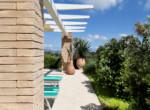 Продажа дома S1 в Мурта Мария, Сардиния (10)