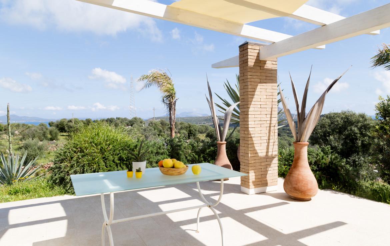 Продажа дома S1 в Мурта Мария, Сардиния (11)