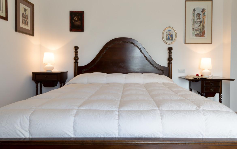 Продажа дома S1 в Мурта Мария, Сардиния (15)