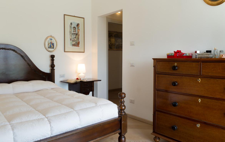 Продажа дома S1 в Мурта Мария, Сардиния (17)