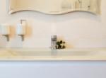 Продажа дома S1 в Мурта Мария, Сардиния (18)