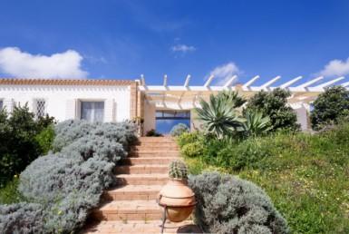 Продажа дома S1 в Мурта Мария, Сардиния (2)